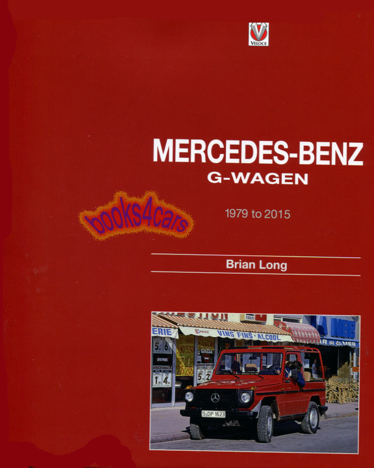 mercedes 240 manuals at books4cars com rh books4cars com 1985 Mercedes 300CD Mercedes- Benz 300TD