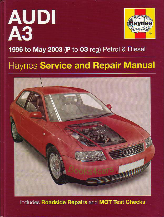 2002 audi a4 1.8t quattro owners manual
