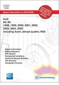 Audi 200 Shop/Service Manuals at Books4Cars.com