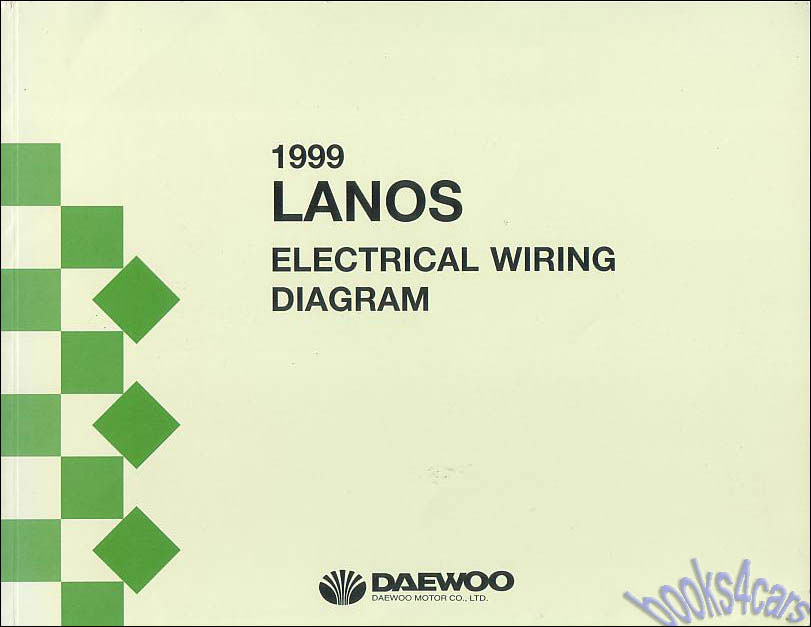 99_Dae_Lan_EWD daewoo manuals at books4cars com 2002 daewoo leganza fuse box diagram at webbmarketing.co