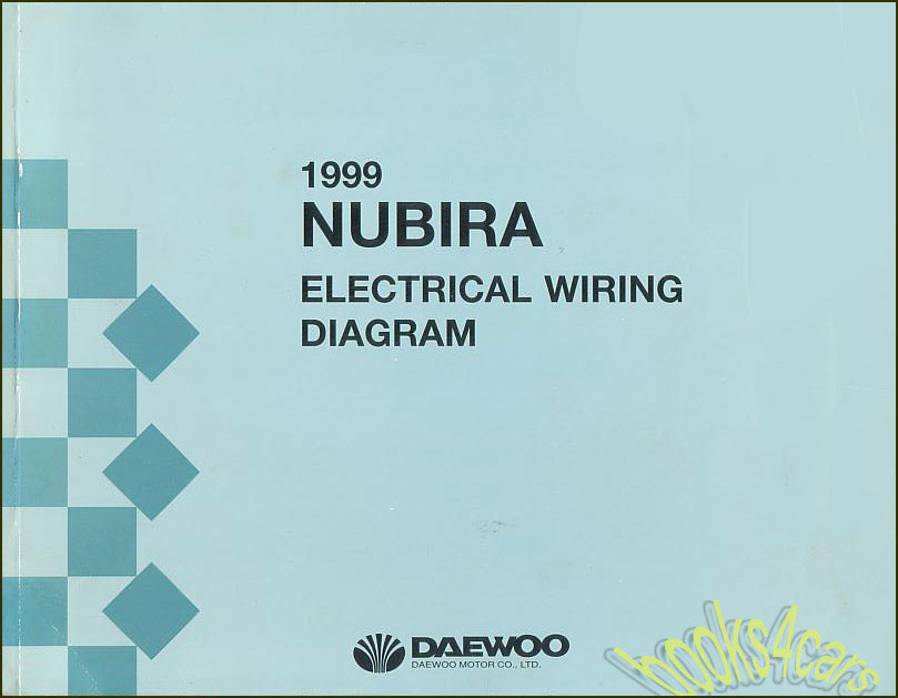 Daewoo Air Conditioner Wiring Diagram - Wiring Diagram •