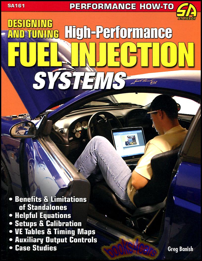 book fast electrochemical impedance spectroscopy as