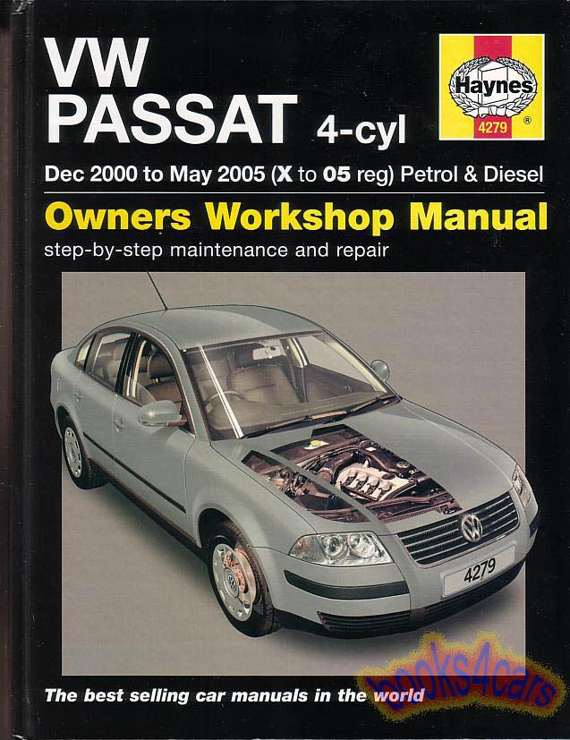 1990 vw corrado passat body repair service shop manual factory oem.
