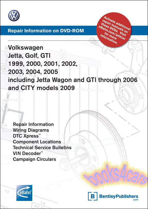 volkswagen jetta manuals at books4cars com rh books4cars com 2002 vw jetta owners manual pdf free 2002 volkswagen jetta owners manual