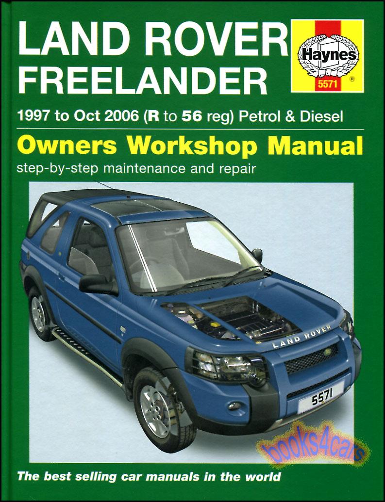 land rover freelander manuals at books4cars com rh books4cars com land rover lr2 service manual 2009 land rover lr2 service manual