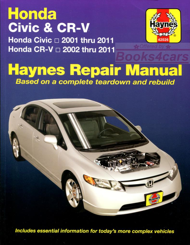 service manual 2004 honda accord repair manual download. Black Bedroom Furniture Sets. Home Design Ideas