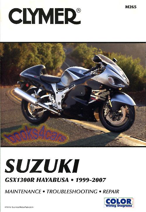 Suzuki Manuals At Books4cars Com