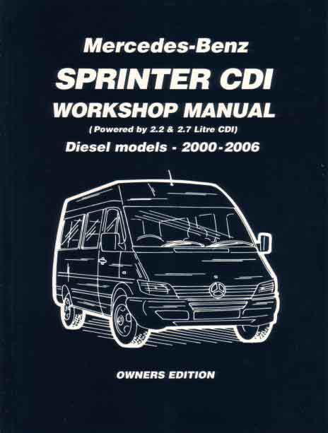 mercedes manuals at books4cars com rh books4cars com 2000 mercedes ml320 owners manual pdf 2000 mercedes benz ml320 repair manual