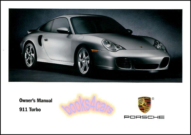 911 PORSCHE BOOK 964 993 PORTFOLIO ULTIMATE PORTFOLIO CARRERA TURBO S GT1 GT2 RS