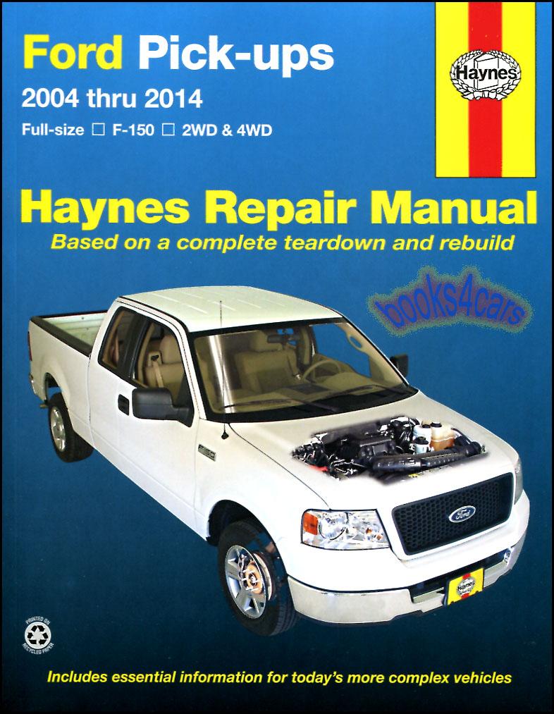 Ford Diesel Shop Service Manuals At 1986 Cl9000 Cl 9000 Big Trucks Wiring Diagrams Schematics