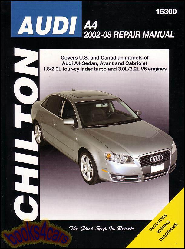 audi shop service manuals at books4cars com rh books4cars com 2012 A6 Quattro Audi Allroad Quattro