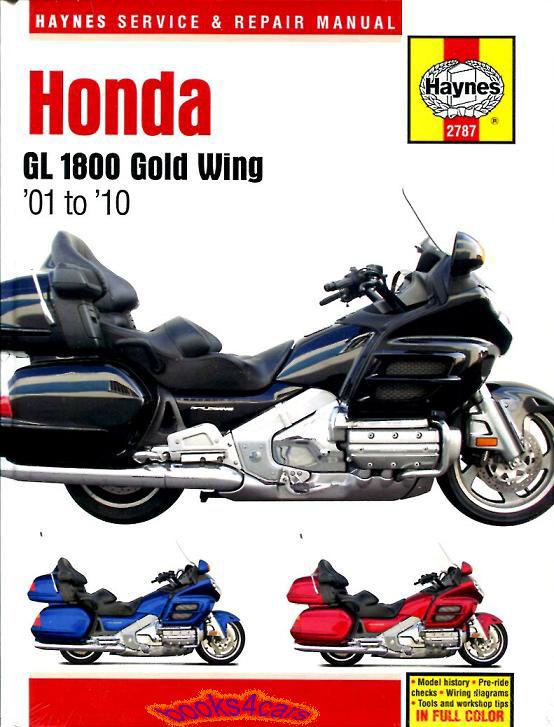 honda gl manuals at books4cars com rh books4cars com honda goldwing parts manual honda goldwing service manual free download