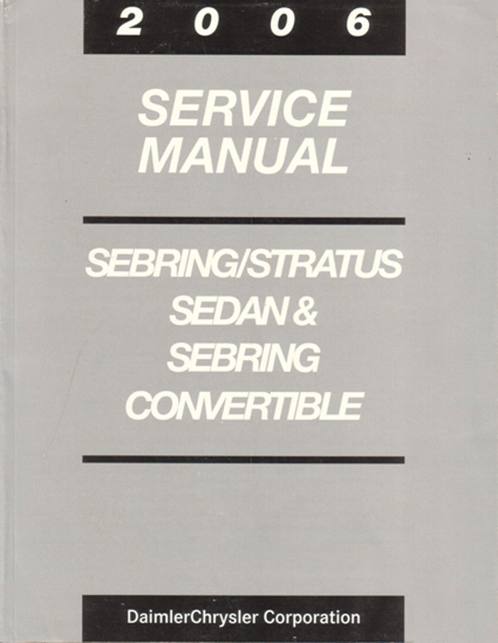books4cars.com seattle wa 98118