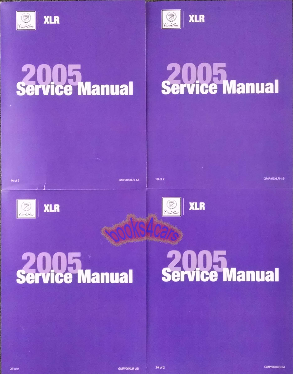 B Gmp Xlr on Ford F Triton Manual Ebook Fuse Box Diagram Explained