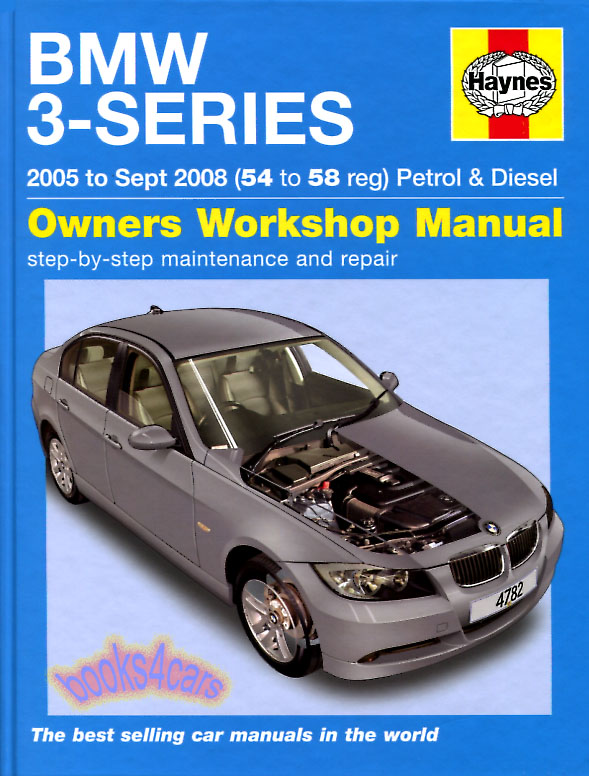 bmw 330i shop service manuals at. Black Bedroom Furniture Sets. Home Design Ideas