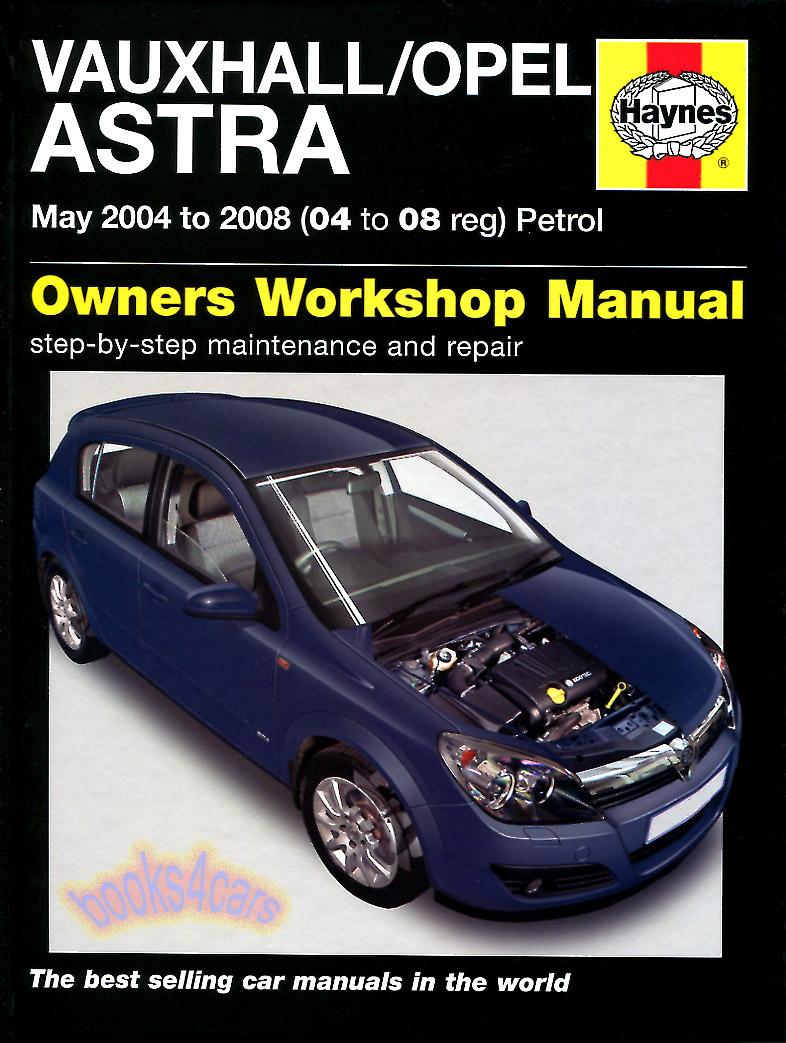shop manual astra service repair saturn book haynes owners manual 2006 saturn ion owners manual saturn vue 2008