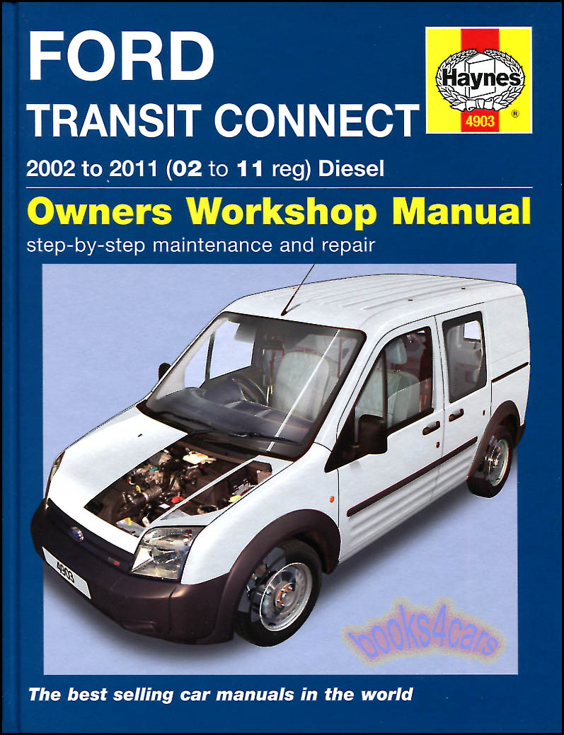 Ford Diesel Shop Service Manuals At 1986 Cl9000 Cl 9000 Big Trucks Wiring Diagrams Schematics