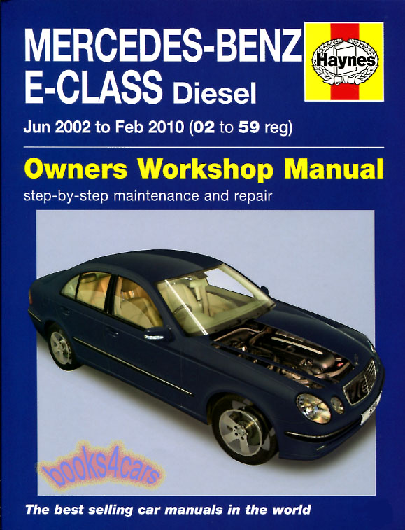 2000 mercedes ml320 service manual open source user manual u2022 rh dramatic varieties com 02 Mercedes ML320 2002 mercedes benz ml320 owners manual pdf