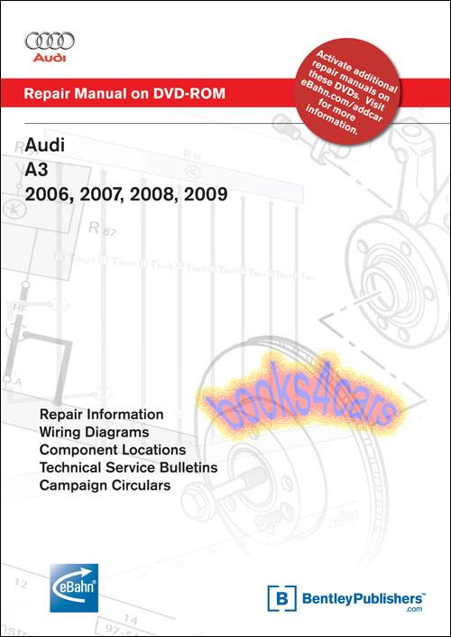audi 200 shop service manuals at books4cars com rh books4cars com audi q7 shop manual audi tt shop manual