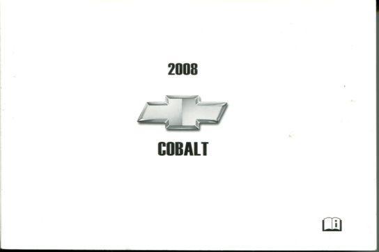 2005 chevy cobalt pontiac pursuit service manual set 3 volume set