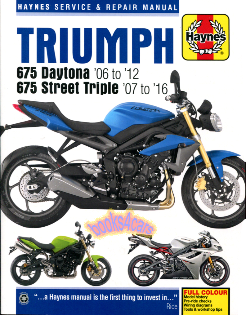 triumph manuals at books4cars com 2013 Triumph Bonneville T100 2013 Triumph Bonneville T100 Black