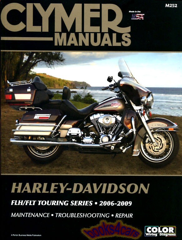 Harley Davidson Manuals at Books4Cars.com on harley davidson fuses, harley wiring diagram for dummies, harley davidson wiring diagram manual, harley wiring diagrams pdf, harley davidson screwdriver, harley davidson service manual, harley davidson performance, harley davidson radio, harley davidson bridge, harley davidson oxygen sensor, harley davidson bug, harley davidson knock sensor, harley davidson fuel injectors, harley davidson starter, harley davidson fuel pump, harley davidson battery, harley davidson ignition, harley softail wiring diagram, harley davidson wiring harness diagram,