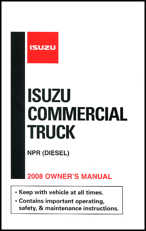 gmc w4500 on line service manual open source user manual u2022 rh dramatic varieties com 2003 GMC W4500 2004 gmc w4500 service manual