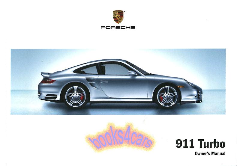 free 2000 porsche 911 repair maunuel free car manuals. Black Bedroom Furniture Sets. Home Design Ideas