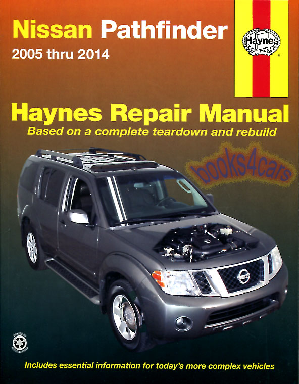 2004 nissan pathfinder armada owners manual best setting rh ourk9 co owners manual nissan pathfinder 2015 2016 nissan pathfinder owner's manual