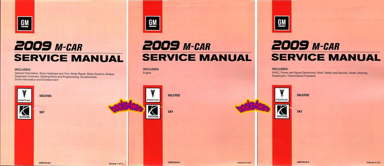 pontiac service repair manual download pdf tradebit. Black Bedroom Furniture Sets. Home Design Ideas