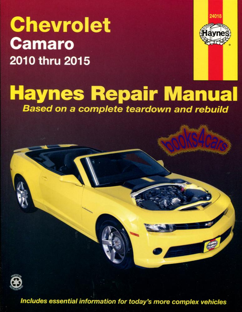 1989 corvette owners manual pdf